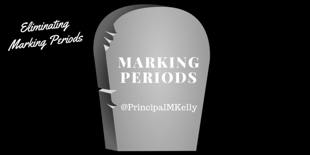 MarkingPeriods (1)